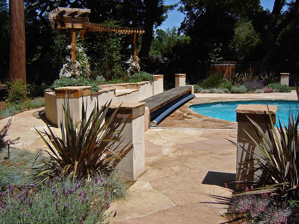 nv professional landscaping before and after landscaping