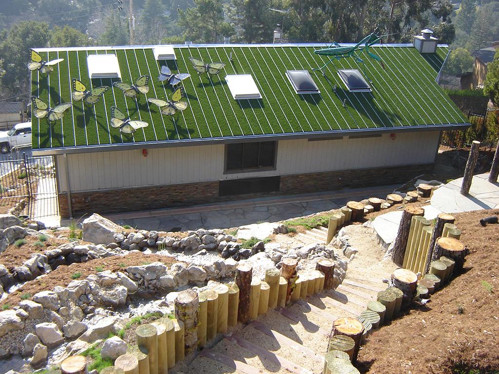 Landscape Garden Art : Nv professional landscaping art garden
