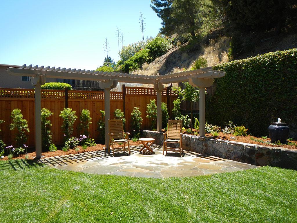 NV Professional Landscaping | Landscape | Landscaping Design ...